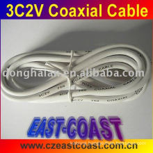 9.5mm TV Cable