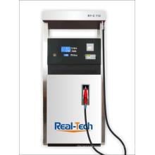 Fuel Dispenser (RT-C112)