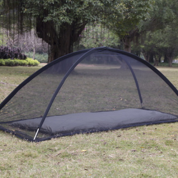 Outdoor Single Fibre Camping Moskito Zelt