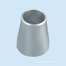 Reducer A234 Gr. Wpb Wx