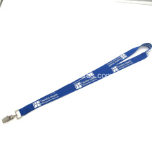 Mobile Phone Necklace Strap Lanyards with Clip