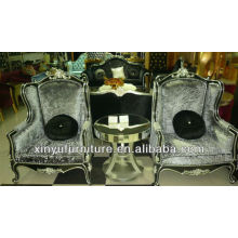 bedroom lounge chair XYD144
