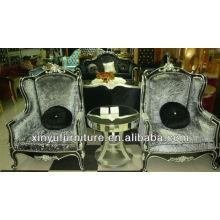 Cadeira de quarto XYD144