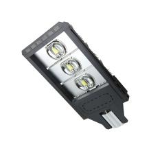 130lm / W haute lumières 180W LED route lampadaire