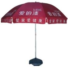 Parapluie de soleil (JS-045)