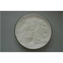 Sell Well! Aluminum Perchlorate 99.9%Min Good Quality