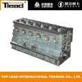 61500010383 Cylinder Block pour WD615 Seris Engine