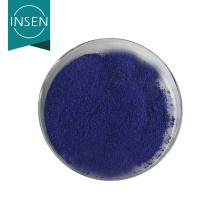 Blue Copper Peptide Powder