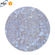 J17 5 8 5 pegamentos granulados de fusión en caliente gránulos de pp naturales cola de queratina