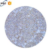 J17 5 8 5 colles granulées thermofusibles granules naturels de pp colle de kératine