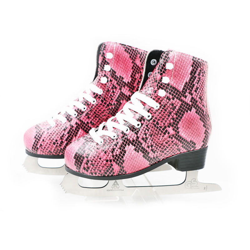 Best Children S Ice Skates
