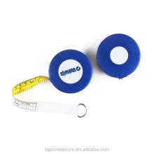 Fiberglass Diameter Pipe Measuring Tape