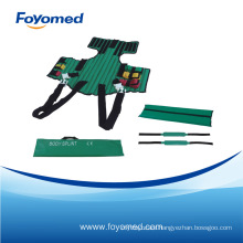 Great Quality and Cheap Medical Body Splint