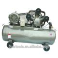 Luftkompressor 4HP 90L Tank