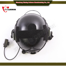 Alibaba china wholesale bulletproof helmets