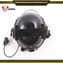 Alibaba china оптовые пуленепробиваемые шлемы
