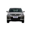 SX6 LHD 7 Seats 1.6L Gasoline engine minibus