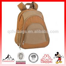 тепловые рюкзак обед для взрослых