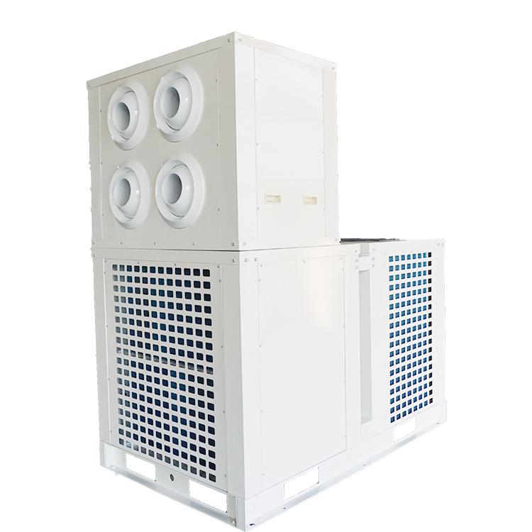 tent air conditioner (11)