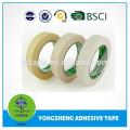 Wholesale cheap Heat-Resistant adhesive tape masking tape