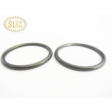 Music Wire Stainless Steel Wire Forming Spring (Slth-WFS-022)