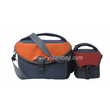 600d Digital Camera Bag (YSCMB00-001-03)