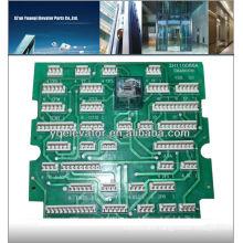 sigma elevator parts 2H110086A sigma elevator pcb, sigma parts