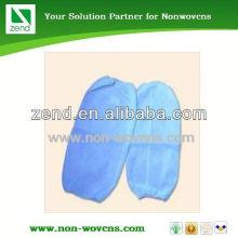 ткань nonwoven пенис рукав
