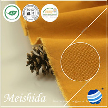 120days LC 100 polyester/100% nylon pongee lining fabric