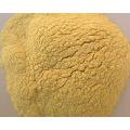 80-100 Zwiebelpulver zum Verkauf