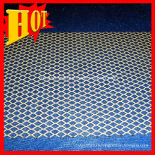 ASTM F67 Titanium Mesh Plate for Medical Use