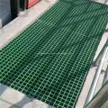 FRP Ceiling Grid Mesh Price