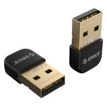 ORICO USB Bluetooth Adapter 4.0 (BTA-403)