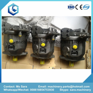 A10VO28+Piston+Pump+Rexroth+Hydraulic