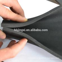 5mm Textured Neoprene Rubber Sheet