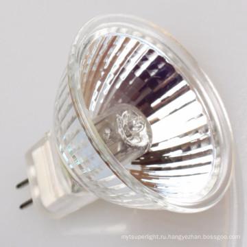 Лампа gu5.3 галоида mr11 MR16 Галоид ламп