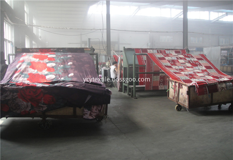 Professional Factory Cheap Price High Quality Customized Fabric