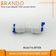Hot China Products Venta al por mayor de nylon tipo d rápido acoplamiento de camlock