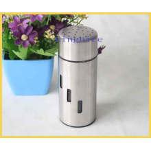 Inicio Almacenamiento Jar White Coffee Tea Sugar Canister