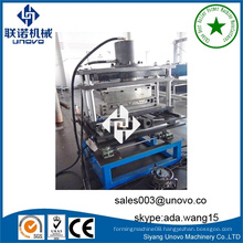 high quality carriage board cold rolling machine