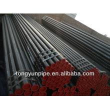 St47 Stahlrohr & 36 Zoll Stahlrohr
