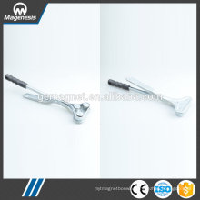 Newest high technology flexible magnetic pick up tools