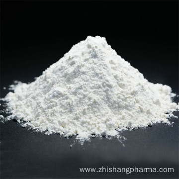 High Purity Medical Intermediate 2 5-Dimethoxybenzoic Acid CAS NO. 2785-98-0