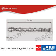 Оригинальные запчасти Yuchai распредвала YC4G B30-1006015A для китайского грузовика