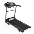 JK3706-2B manaul Incline Health Fitness Treadmill Foldable