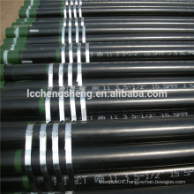 A 519 Seamless Alloy Steel Pipe stkm11a steel tube hot sale