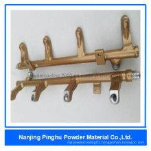 Waterproof Thermoset Powder Coating Manufacturer