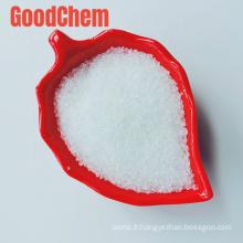 Acide citrique USP de maille de la matière première 30-100 de catégorie comestible anhydre