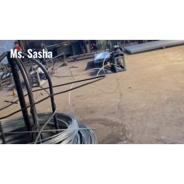 PVC Coated Bending wire mesh fence panelsFAQ