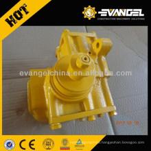 China Original Heli forklift lamp original parts